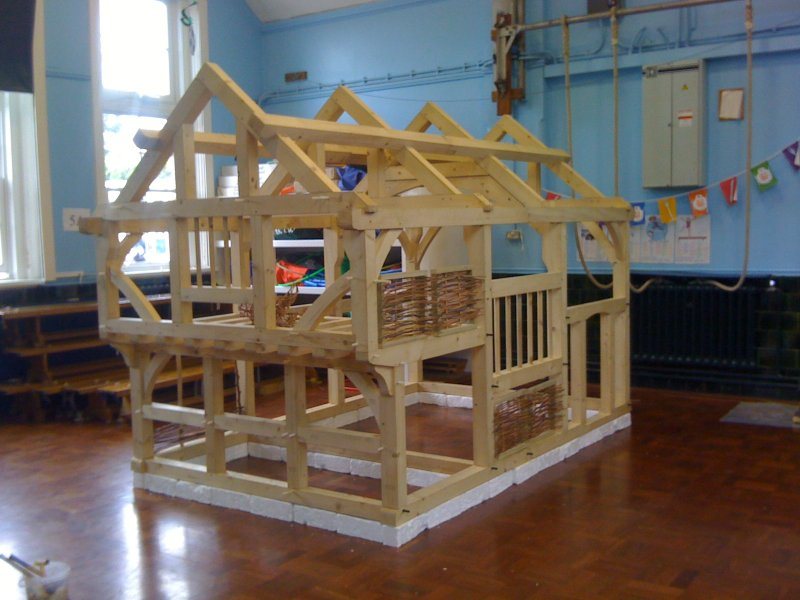 design your own tudor house design your own home